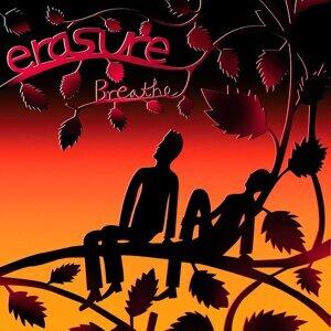 Breathe - Radio Version
