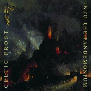 Into the Pandemonium - Bonus Track Edition