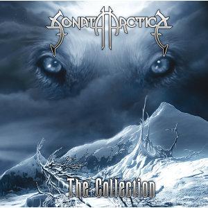 Best of Sonata Arctica