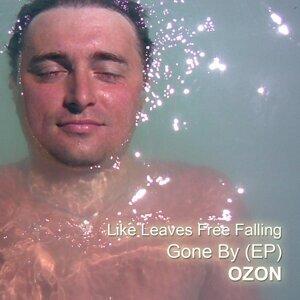 Like Leaves Free Falling