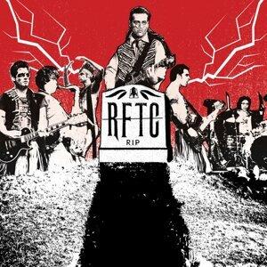 R.I.P. - Live