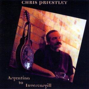 Argentina to Invercargill