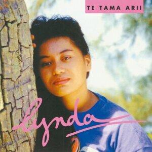 Te Tama Arii