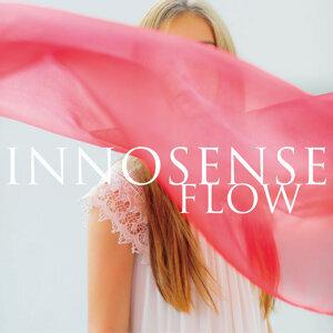 Innosense - EP