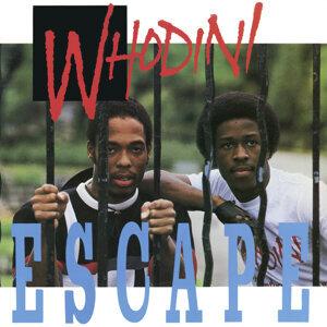 Escape - Expanded Edition