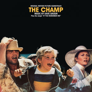 The Champ Soundtrack