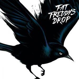 Blackbird - Deluxe Edition
