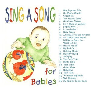 Sing a Song for Babies