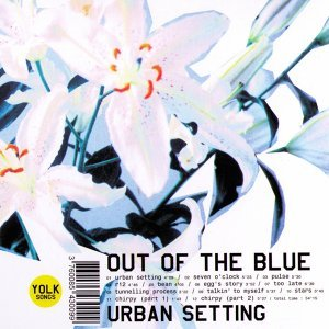 Urban Setting