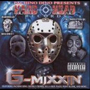 G-Mixin