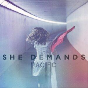 She Demands