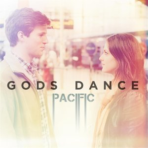 Gods Dance