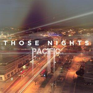 Those Nights