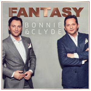 Bonnie & Clyde - Xtreme Sound Dance Mix
