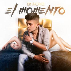 El Momento - Single