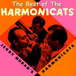 The Best of The Harmonicats
