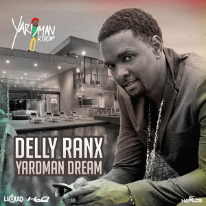 Yardman Dream - Single
