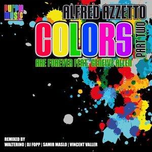 Colors - Part 2