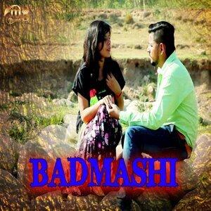 Badmashi