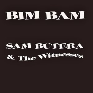Bim Bam
