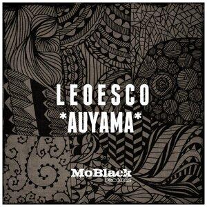 Auyama