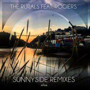 Sunnyside - Remixes