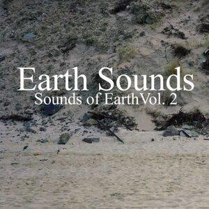Songs of Earth, Vol. 2