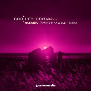 Oceanic - Amine Maxwell Remix