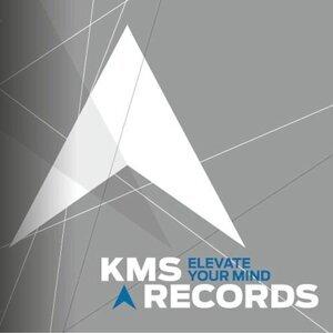 The Sound & Bassline - KMS Classics 25th Anniversary Ben Sims Remixes Part 2