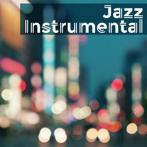 Jazz Instrumental – Gentle Sounds of Jazz Music, Pure Instrumental, Jazz Lounge