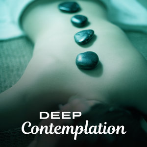 Deep Contemplation – Spa Music, Deep Sleep, Tibetan Yoga, Free Birds, Soothing Rain, Healing Piano, Relaxation Waves