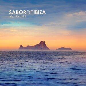 Sabor De Ibiza