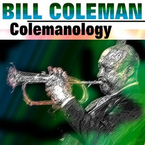 Colemanology