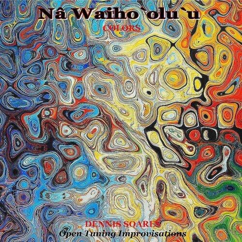 Nâ Waiho`olu`u