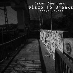 Disco to Breaks