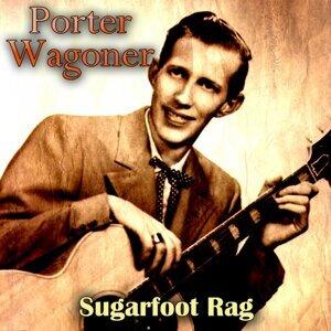 Sugarfoot Rag
