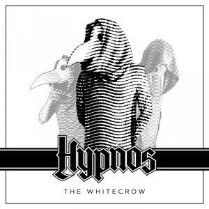 The Whitecrow