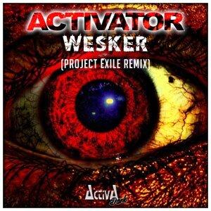 Wesker - Project Exile Remix