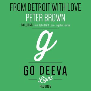 From Detroit with Love