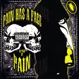 Pain Has a Face