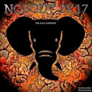 Nobody 2K17