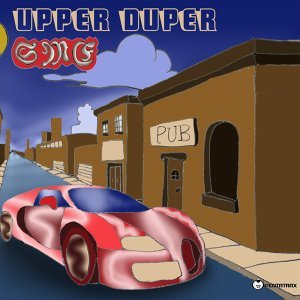 Upper Duper