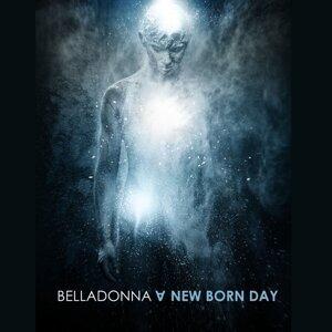 A New Born Day