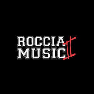 Roccia Music 2