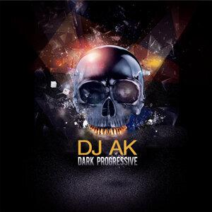 Dark Progressive