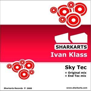 Sky Tec