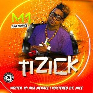 Tizick