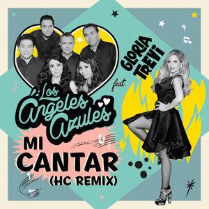 Mi Cantar (HC Remix)