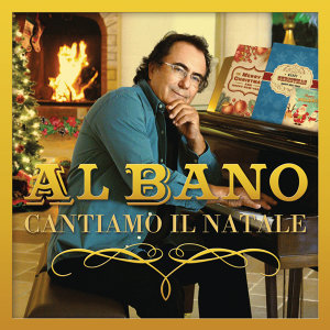 Cantiamo il Natale