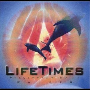 Lifetimes the Millennium Suite